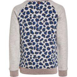 Retour Jeans SOPHIE Bluza grey melange. Białe bluzy chłopięce marki Retour Jeans, z bawełny. W wyprzedaży za 199,20 zł.