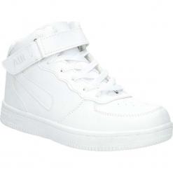 Białe buty sportowe Casu LXC7022. Czarne buty sportowe damskie marki Casu. Za 69,99 zł.