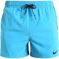 Kąpielówki męskie: Nike Performance 4 VOLLEY  Szorty kąpielowe light blue fury