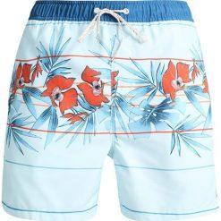 Kąpielówki męskie: Billabong TROPIX LAYBACK Szorty kąpielowe blue