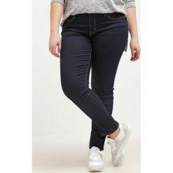 Rurki damskie: Levi's® Plus 311 PLUS SHAPING SKINNY Jeans Skinny Fit darkest sky
