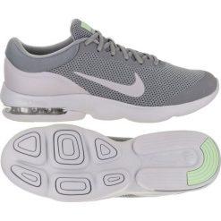 Buty skate męskie: Nike Buty męskie Air Max Advantage szare r. 42 1/2 (908981-004)