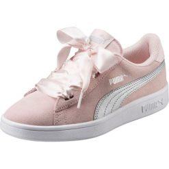 Buty dziewczęce sportowe Puma Zniżki do 70%! Kolekcja