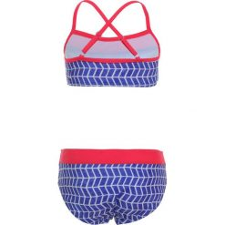 S.Oliver RED LABEL Bikini blue/white. Niebieskie bikini marki s.Oliver RED LABEL. Za 129,00 zł.