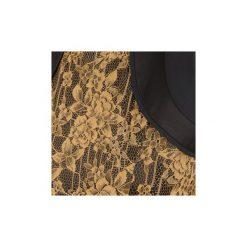 Sukienki: Sukienki krótkie Manoukian  BOATNECK