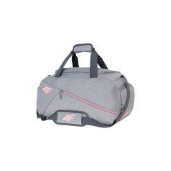 Torby podróżne: Torby podróżne 4F  Travel Bag H4L18-TPU005GREY