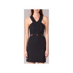Sukienki: Sukienki krótkie Morgan  RLADY