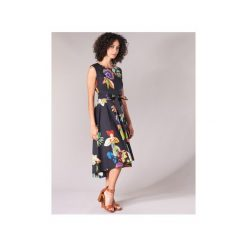 Sukienki: Sukienki krótkie Derhy  ALENTOUR