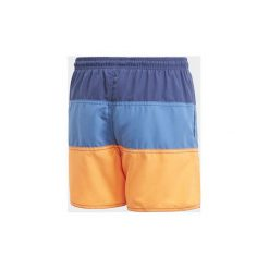 Kostiumy kąpielowe Dziecko adidas  Szorty do pływania Colorblock - 2