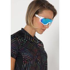 Okulary przeciwsłoneczne damskie: Oakley FLIGHT JACKET Okulary przeciwsłoneczne prizm sapphire