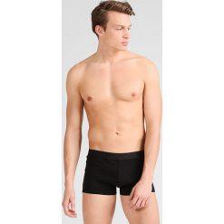 Majtki męskie: Zalando Essentials 7 PACK Panty black
