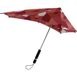"""Parasole: Parasol """"Original"""" w kolorze brązowoczerwonym – 90 x 87 cm"""