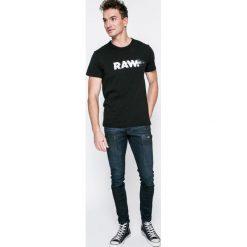 Rurki męskie: G-Star Raw - Jeansy D03452.8968.8960