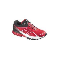 Buty sportowe męskie: Buty do biegania Salomon  Buty  X-Scream 3D 371286