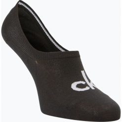 Skarpetki damskie: Calvin Klein – Skarpety damskie, czarny
