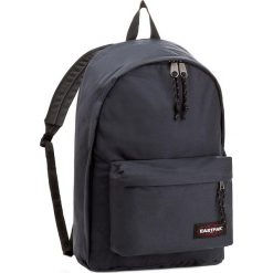 Plecaki damskie: Plecak EASTPAK - Out Of Office EK767 Black 008