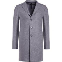 Płaszcze męskie: Harris Wharf London BOXY Płaszcz wełniany /Płaszcz klasyczny grey moul