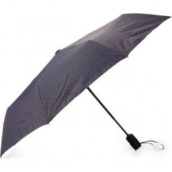 Parasol PA-7-164-X6. Czarne parasole Wittchen. Za 129,00 zł.