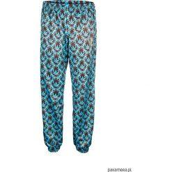 Spodnie dresowe damskie: EVC DSGN / spodnie jogger Retro Diler MEN TRSRS