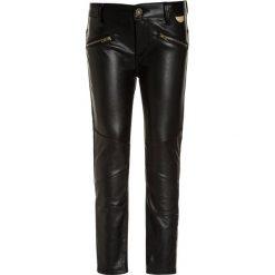 Retour Jeans VERONIE Spodnie materiałowe copper. Czarne spodnie chłopięce Retour Jeans, z bawełny. W wyprzedaży za 161,85 zł.