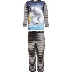 Claesen's BOYS PANTS Piżama multicolor. Białe bielizna chłopięca marki Reserved, l. W wyprzedaży za 125,30 zł.