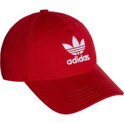 Czapki damskie: Czapka adidas Trefoil Cap (DJ0884)