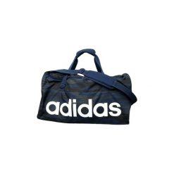 Torby podróżne: Torby sportowe adidas  Linper GR AY5491