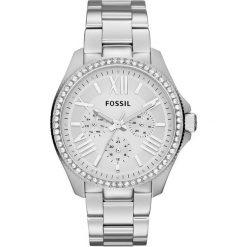 Biżuteria i zegarki damskie: Zegarek damski Fossil AM4481