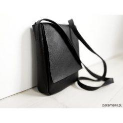Torebki klasyczne damskie: Mi Bag 012