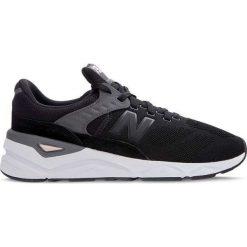 Buty sportowe męskie: New Balance Buty sportowe New Balance MSX90HTC, Rozmiar: 45,5