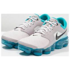 Nike Performance AIR VAPORMAX  Obuwie do biegania treningowe vast grey/black/dusty cactus. Szare buty do biegania damskie marki Nike Performance, z materiału. Za 609,00 zł.