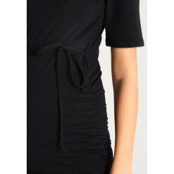 Sukienki hiszpanki: Noppies RADYGO DRESS Sukienka etui black