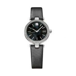 Zegarki damskie: Cover CO147.04 - Zobacz także Książki, muzyka, multimedia, zabawki, zegarki i wiele więcej