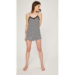 Piżamy damskie: Guess Jeans - Piżama