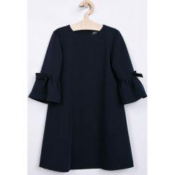 Sukienki dziewczęce: Sly – Sukienka dziecięca 128-164 cm