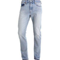 Levi's® 510 SKINNY ALTERED BETTER Jeans Skinny Fit revamp. Niebieskie jeansy męskie relaxed fit marki Levi's®, z bawełny. W wyprzedaży za 269,40 zł.