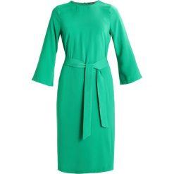 Sukienki hiszpanki: KIOMI Sukienka letnia green