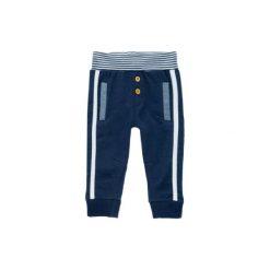 Feetje Spodnie grey. Niebieskie spodnie dresowe chłopięce marki Feetje. Za 59,00 zł.