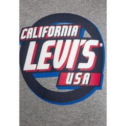 Bluzy dziewczęce: Levi's® DOUBLY Bluza grey melange