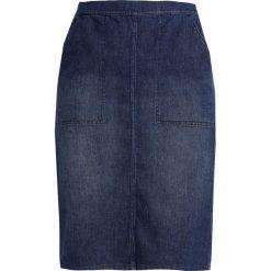 Spódniczki jeansowe: White Stuff KILDARE Spódnica jeansowa blue