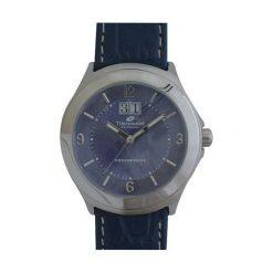 Biżuteria i zegarki: Timemaster Progresive 114-02 - Zobacz także Książki, muzyka, multimedia, zabawki, zegarki i wiele więcej