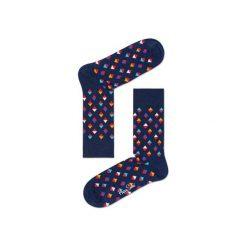Skarpetki męskie: Skarpetki Happy Socks  MDI01-6004