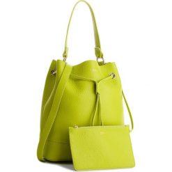 Torebka FURLA - Stacy 966268 B BOW5 K59 Ranuncolo e. Zielone torebki klasyczne damskie Furla, ze skóry. W wyprzedaży za 1289,00 zł.
