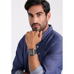 Timex EXPEDITION GRID SHOCK Zegarek cyfrowy black. Szare zegarki męskie Timex. W wyprzedaży za 335,20 zł.