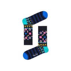 Skarpetki męskie: Skarpetki Happy Socks MIM01-9000