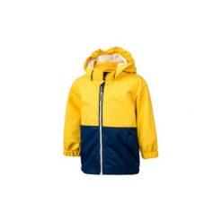 Odzież chłopięca: COLOR KIDS Kurtka przeciwdeszczowa Torgun Freesia