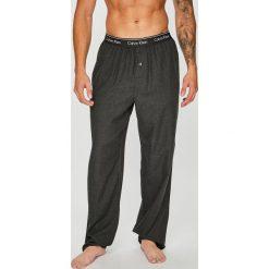 Calvin Klein Underwear - Spodnie piżamowe. Szare piżamy męskie marki Calvin Klein Underwear, s, z bawełny. W wyprzedaży za 159,90 zł.