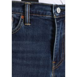 Levi's® 511 SLIM FIT Jeansy Straight Leg crocodile adapt. Niebieskie jeansy męskie relaxed fit marki Levi's®. Za 399,00 zł.