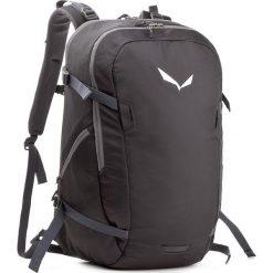 Plecaki męskie: Plecak SALEWA - Storepad 30 BP 00-0000001225 Asphalt 0940