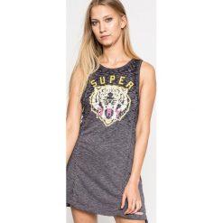 Sukienki: Superdry – Sukienka